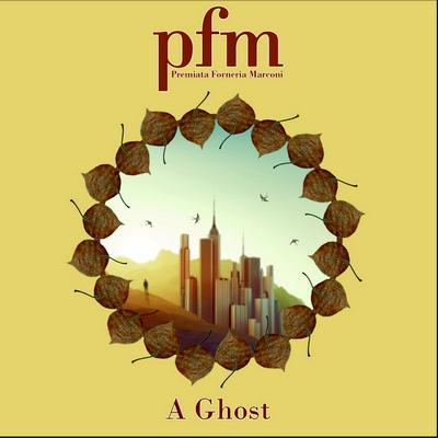 CS_PFM_ A Ghost